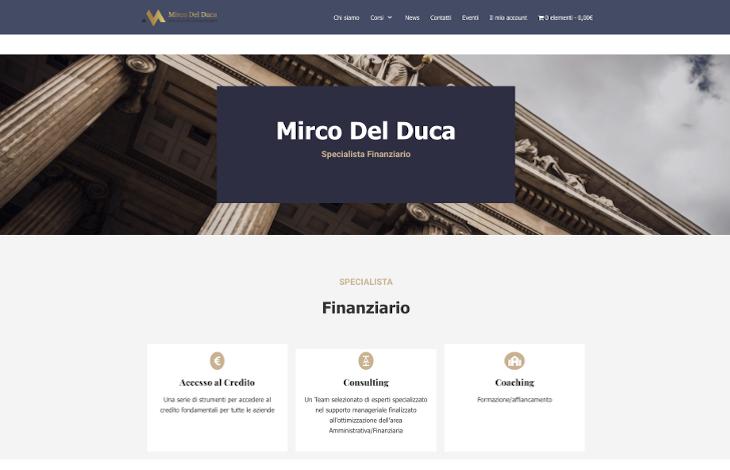 Mirco-Del-Duca-specialista-finanziario