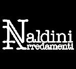 Naldini Arredamenti Logo