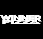 WinnerPizza Logo